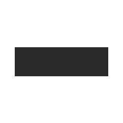 Regalinas