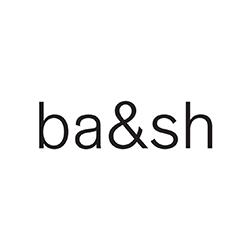 BA+SH