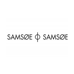 SAMSOE + SAMSOE