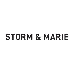 STORM & MARIE