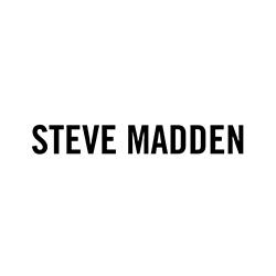 STEVE MADDEN MEN