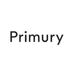 Primury