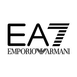 EA7 MEN