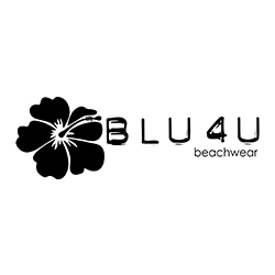 BLU 4 U