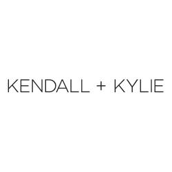 Kendal & Kylie