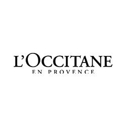 L' Occitane en provence
