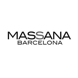 MASSANA WOMEN