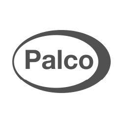 PALCO WOMEN