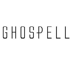 GHOSPELL