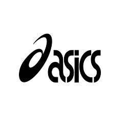 ASICS MEN