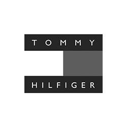 TOMMY HILFIGER MEN
