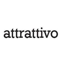 ATTRATIVO