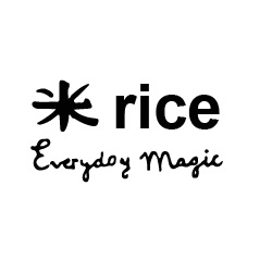 Rice By Rice